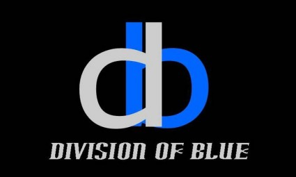 ZeitMaschine - Division of Blue