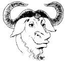 El copyleft GNU Public License