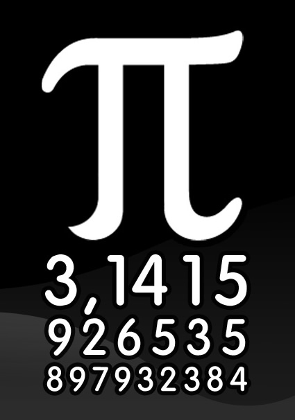 A song of Pi
