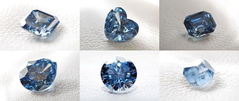 Algordanza 💎 La vida en un diamante