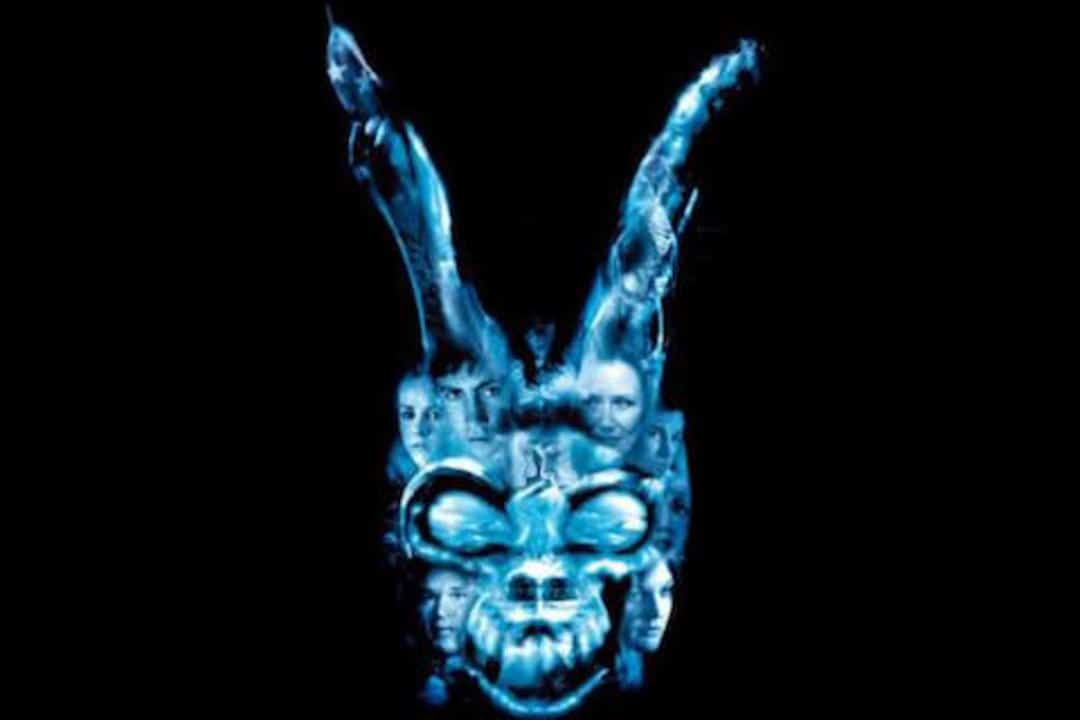 Donnie Darko,