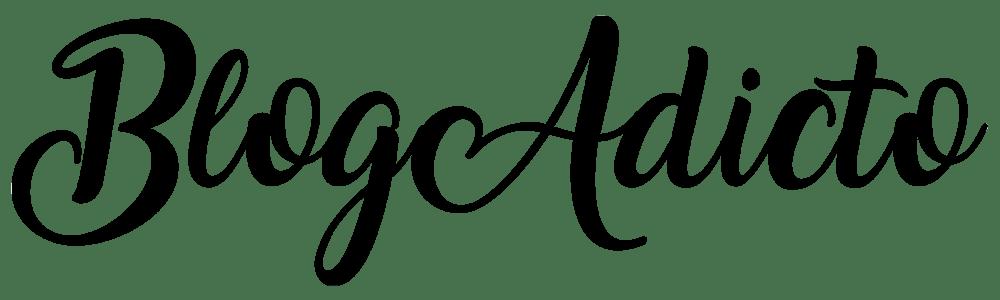 blogadicto