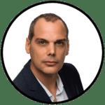 Biografía Alex Marco (LoopNeo)