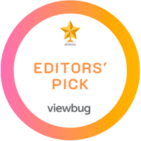 Viewbug Editors pick LoopNeo
