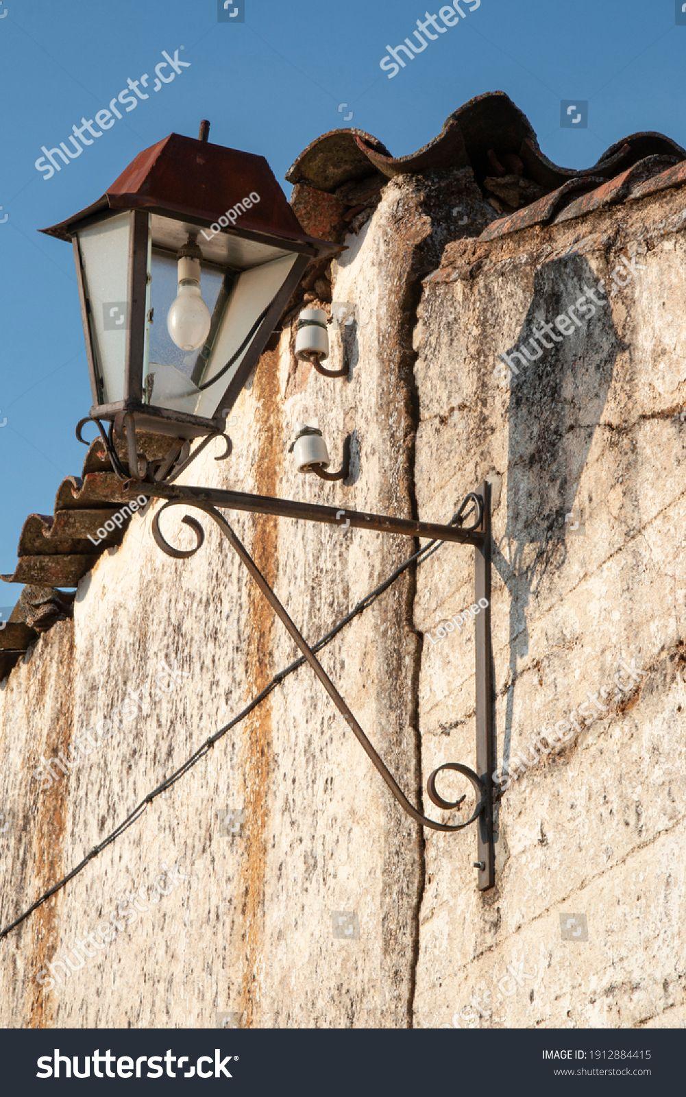 shutterstock paisajes de Andalucía