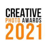 Creative Photo Awards 2021