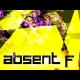 Absent F Vj Loops
