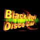 Black Devil Disco Club VJ Loops